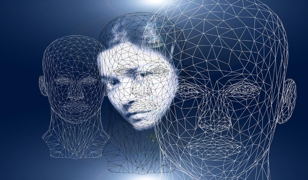Kontroller sindet med gammel magisk viden