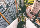 Adrenalin forbedrer immunforsvaret og forlænger livet