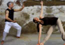 Videnskab; Yoga og Tai Chi modvirker effektivt farlig oxidativ stress