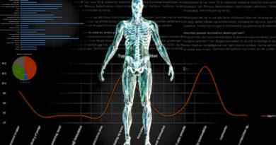 Analyse af dine helbredsrisici og rådgivning
