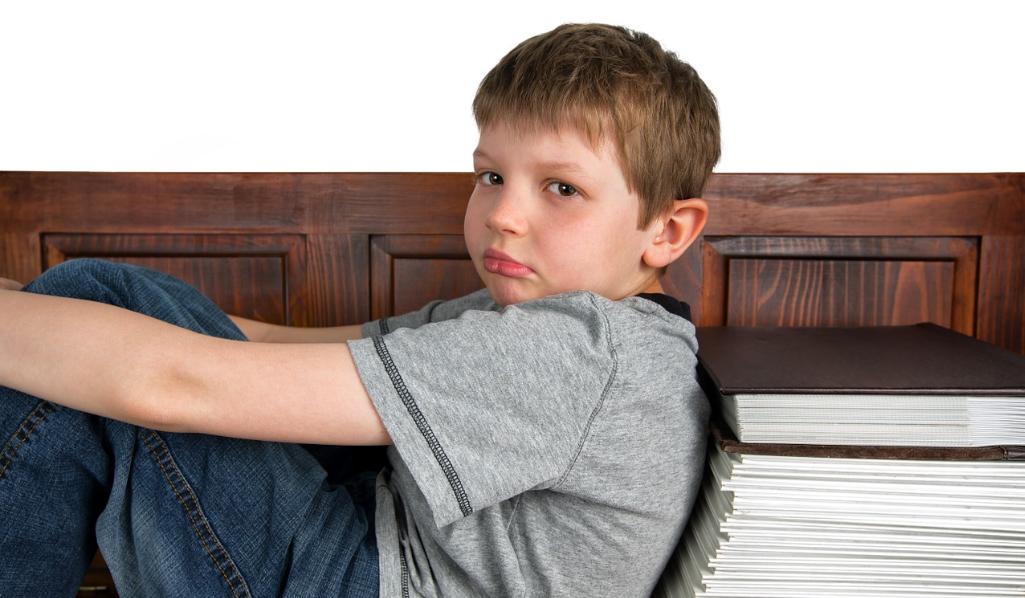 ADHD forbundet med lav blodsukker