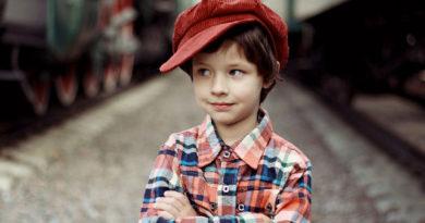 Kolloid sølv redder dreng fra lungetransplantation