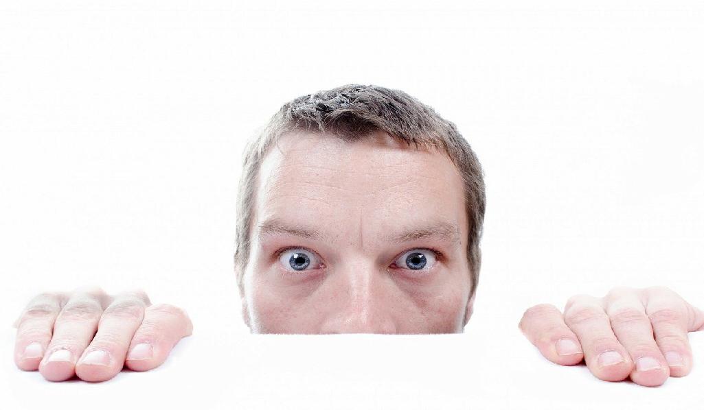Negativt syn på fremtiden øger risiko for sygdom