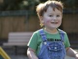 Autisme kan mindskes med særligt kosttilskud