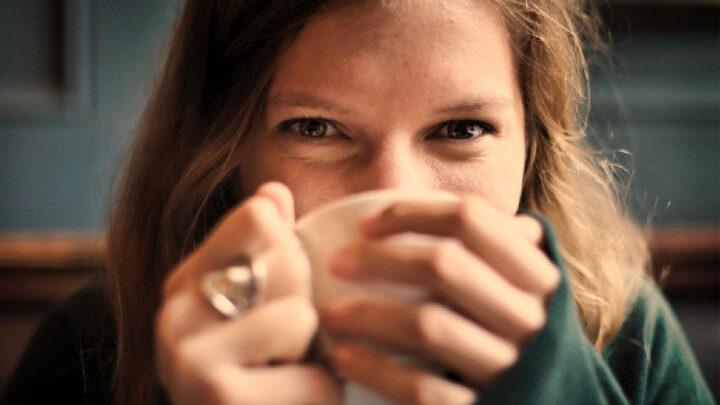 Kaffe og te øger D-vitamin i kroppen