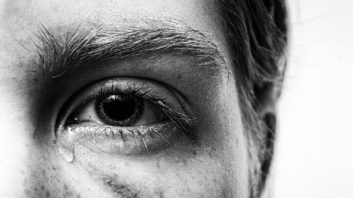 MS og ALS kan skyldes psykisk traume